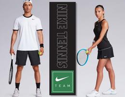 Portada Catálogo Nike