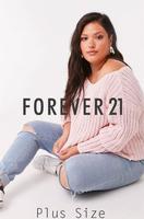 Portada Catálogo Forever21 Mujer