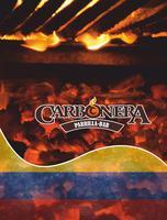 Portada Catálogo Carbonera