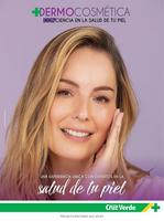 Portada Catálogo Farmasanitas Especiales