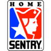 Logo Home Sentry
