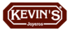 Logo kevin's