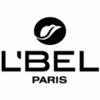 Logo L'Bel