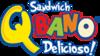 Logo Qbano